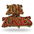 Zone of the Zombies